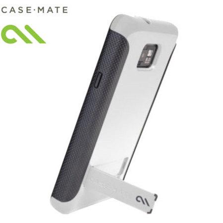 Case-Mate Pop