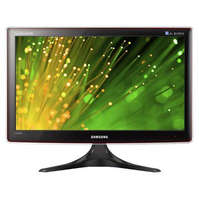 Samsung BX2335