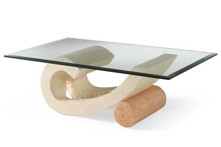 Beautiful Stone and Glass Coffee Tables 750 x 500 · 35 kB · jpeg