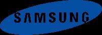 Samsung Logo - Copyright Samsung