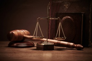 The Differences Between Barristers and Solicitors