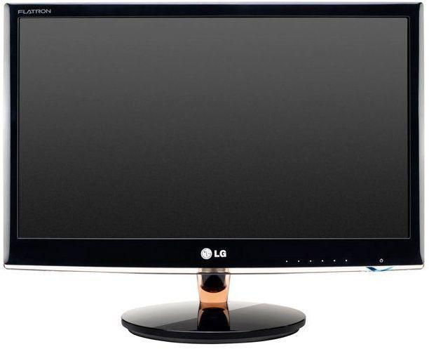 LG-IPS231P-BN