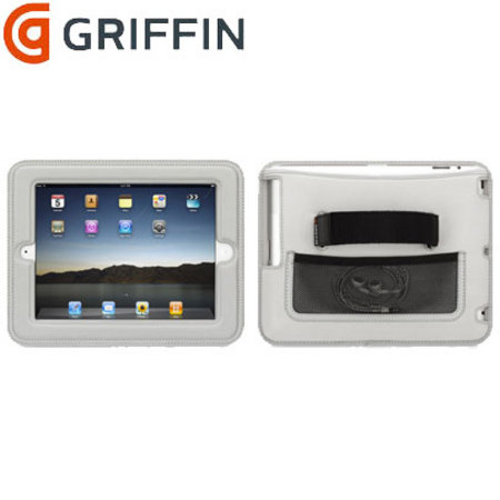 Griffin CinemaSeat for iPad