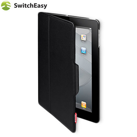 SwitchEasy Canvas Case