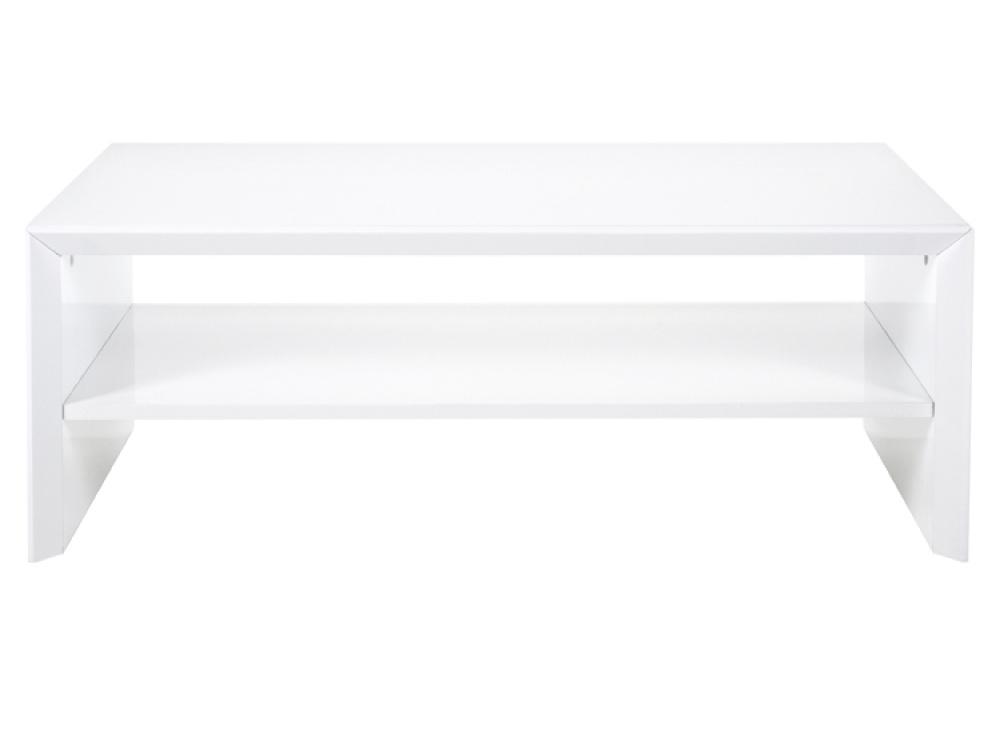High Gloss White Paint Furniture
