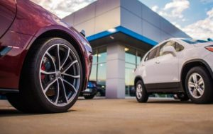 4 Different Types Of Advices For First-Time Car Buyers  - Car Dealership
